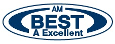Tailored Solutions - AM Best Icon