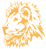 Lion Insurance Company logo